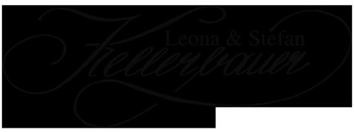 Leona & Stefan Kellerbauer